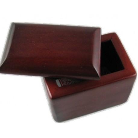 Mistery Box