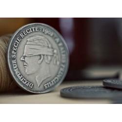 Moneda 1902