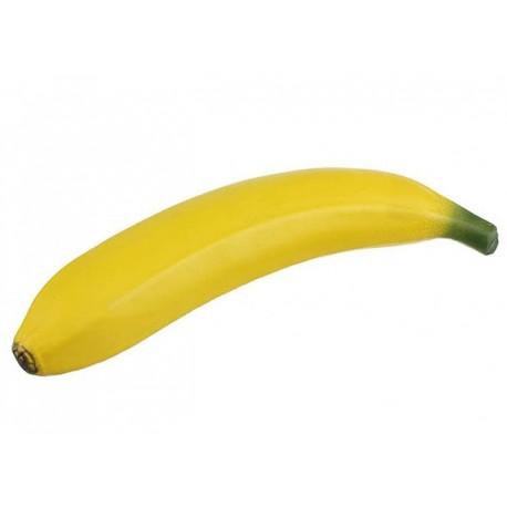Plátano de látex