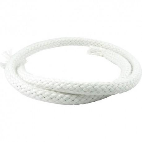 Cuerda Hindú (cuerda rígida)