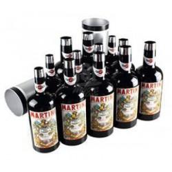 Botellas multiplicación