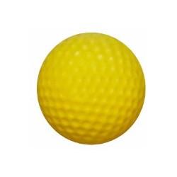 Bola de goma (varios colores)
