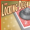 The locking deck (azul)