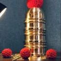 Mini Cups & Balls